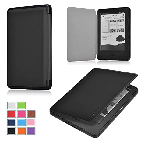 kindle 7th generation case