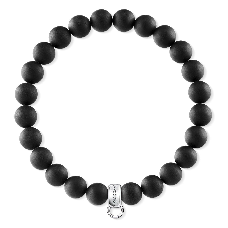 Thomas Sabo Bracelet Femme X0219-023-11