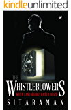THE WHISTLEBLOWERS: WHEN LAND SHARKS BAITED DEATH