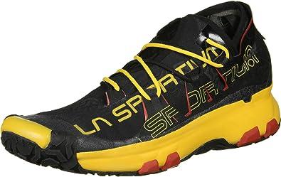 La Sportiva Unika, Zapatillas de Trail Running para Hombre: Amazon.es: Zapatos y complementos