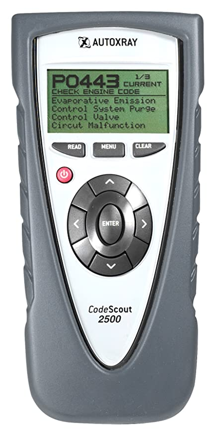 AUTOXRAY CODESCOUT 1500 DRIVER WINDOWS 7 (2019)