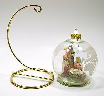 Amazon.com: House of Lloyd Christmas Around the World - Around the ...