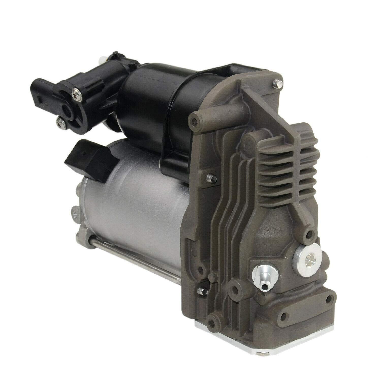 Suspension Air Compressor Pump 37206789938 37206799419 for BMW X5 E70 3.0 4.4 4.8L 07-13