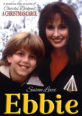Miracle At Christmas: EbbieS Story 1995 Edizione: Stati ...