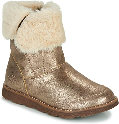 mod'8 Alouna Ankle Boots/Boots Girls