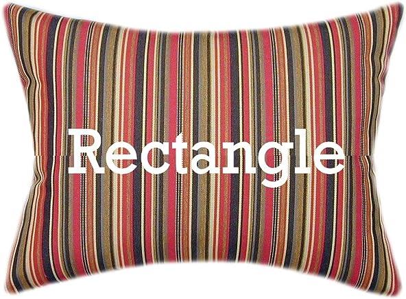 TPO Design Outdoor Pillow