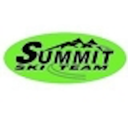 - Summit SkiMom