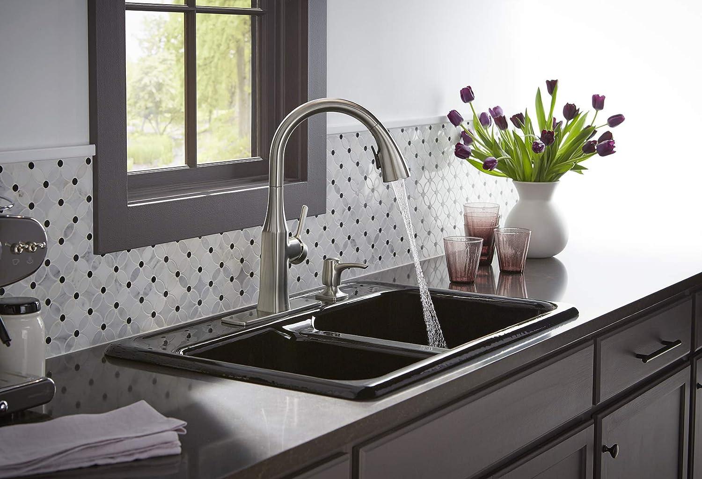 kohler rubicon r20147 sd vs faucet