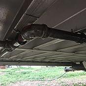Amazon Com Sta Bil 22003 Heavy Duty Rust And Corrosion