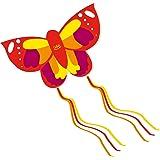 Vilac - Cometa mariposa (2938)