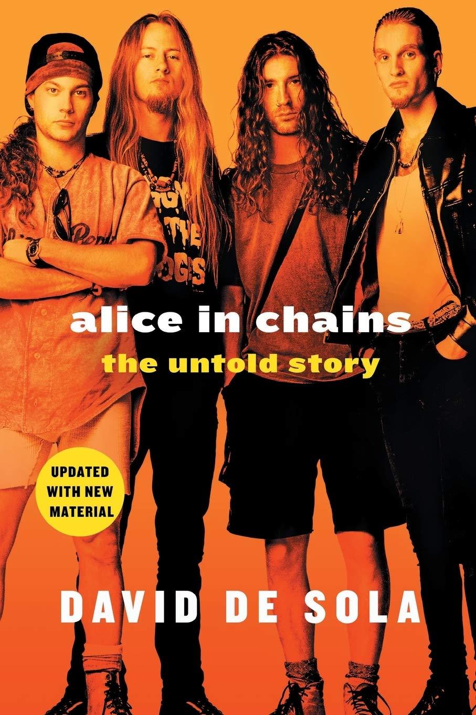 Alice SiN Chains - Página 21 71RRhGBiMGL