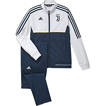 3a43ded5ef2e9 adidas Juventus PES Y