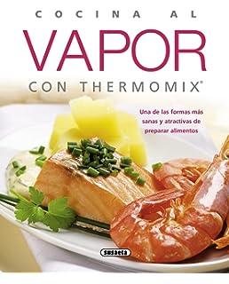 Arroces con Thermomix (El Rincón Del Paladar): Amazon.es: Susaeta, Equipo, Susaeta, Equipo: Libros