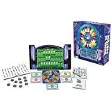 4th Edition Wheel Of Fortune