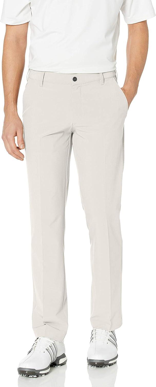 Adidas Pantalon de golf Ultimate Coupe régulière pour homme