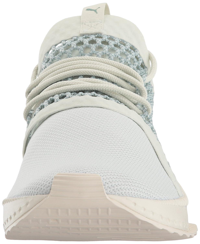 buy online 75fb0 e9e22 ... PUMA Tsugi Men s Tsugi PUMA Netfit Fashion Sneakers B071X8N85G Fashion  Sneakers b205a8 ...