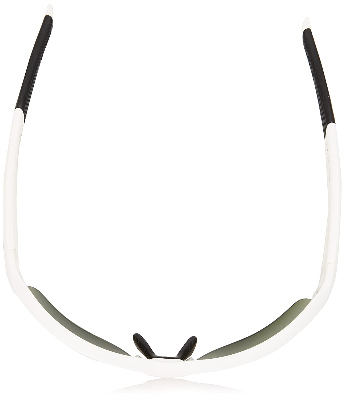 Tifosi Elder 1170306431 Wrap Sunglasses