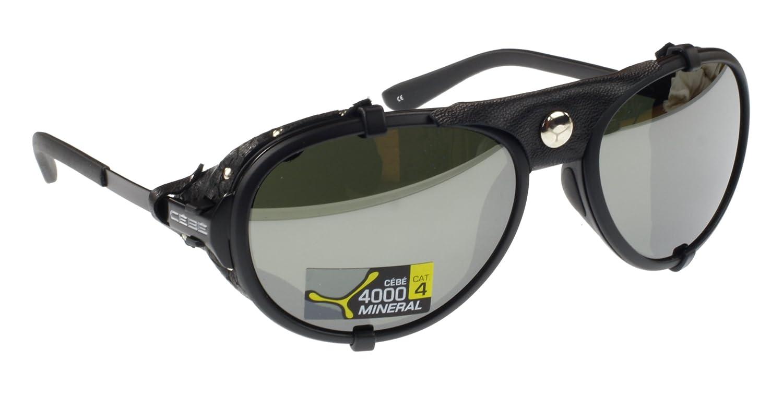 bcbba42bfce6 Cébé Lhotse Sunglasses