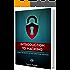 Introduzione all'Hacking:  Imparare le basi di Kali Linux e Hacking (Hacking and Security Vol. 1)