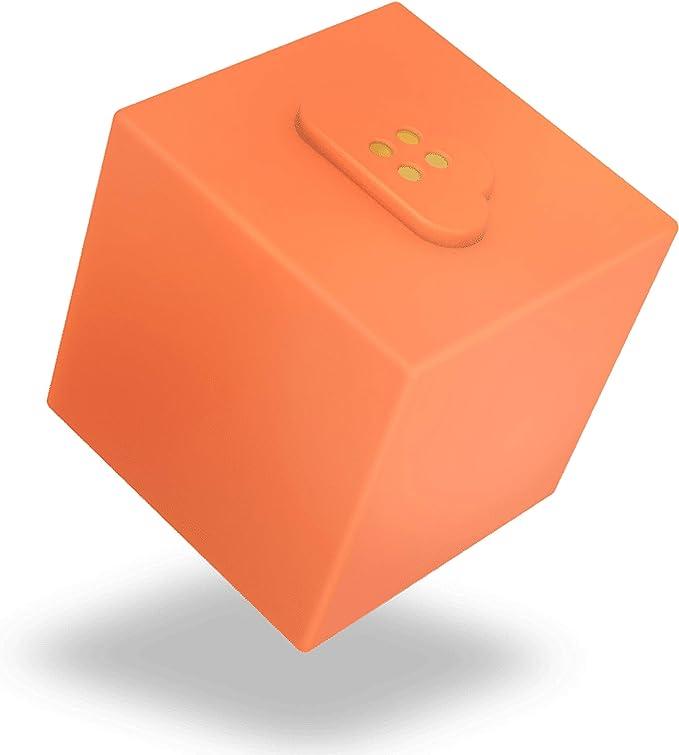Homee Zigbee Erweiterung Für Das Lichtstarke Smart Home Steuerung Per App Sprachsteuerung Mit Alexa Und Google Siri Shortcuts Vernetzt Geräte U A Von Philips Osram Lightify Paulmann Elektronik
