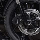 CNC Aluminum Front Brake Caliper Cover Guard
