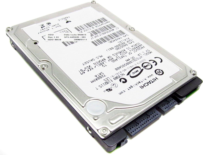 Free Card Reader 16GB SDHC High Speed Class 6 Memory Card for Panasonic Lumix DMC-FH1K Digital Camera Secure Digital High Capacity 16 G GIG GB 16GIG 16G SD HC
