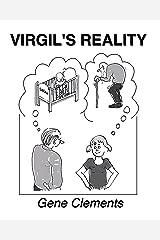 Virgil's Reality Kindle Edition