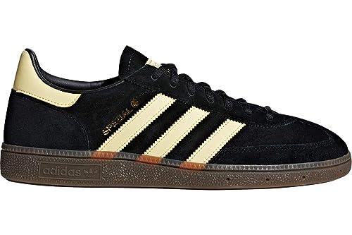 auténtica venta caliente mejor sitio web claro y distintivo welcome to buy > adidas spezial handball shoes > tissamerlion.com