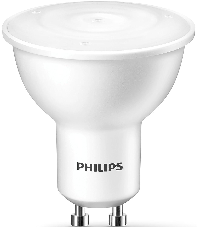 71RS78-bAwL._SL1500_ Stilvolle Led Lampen 20 Watt Dekorationen