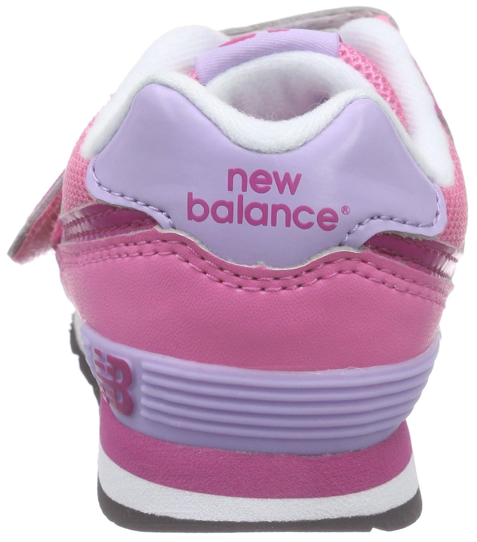 new balance primi passi bimbo