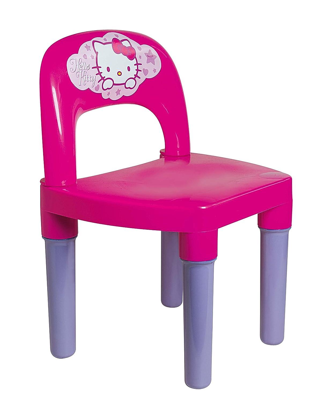 Androni Giocattoli 8910-00hk - Sedia Baby in Box Lito Hello Kitty