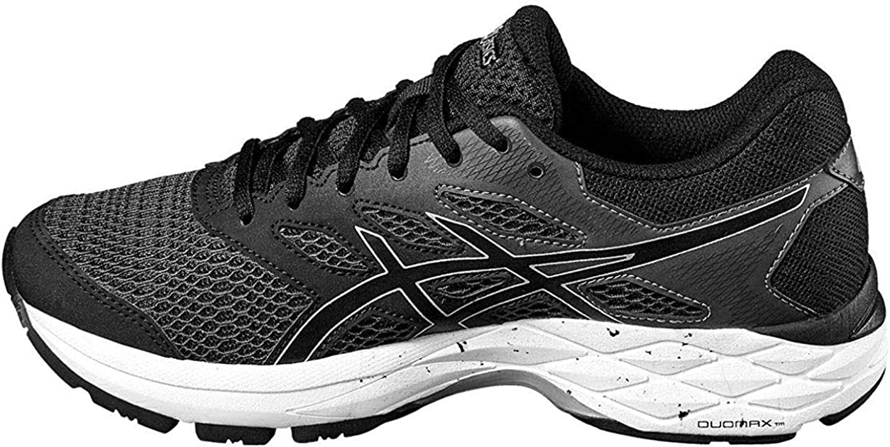 ASICS Women's Gel-Zone 6 Running Shoe
