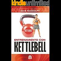 Entrenamiento con kettlebell (Deportes)