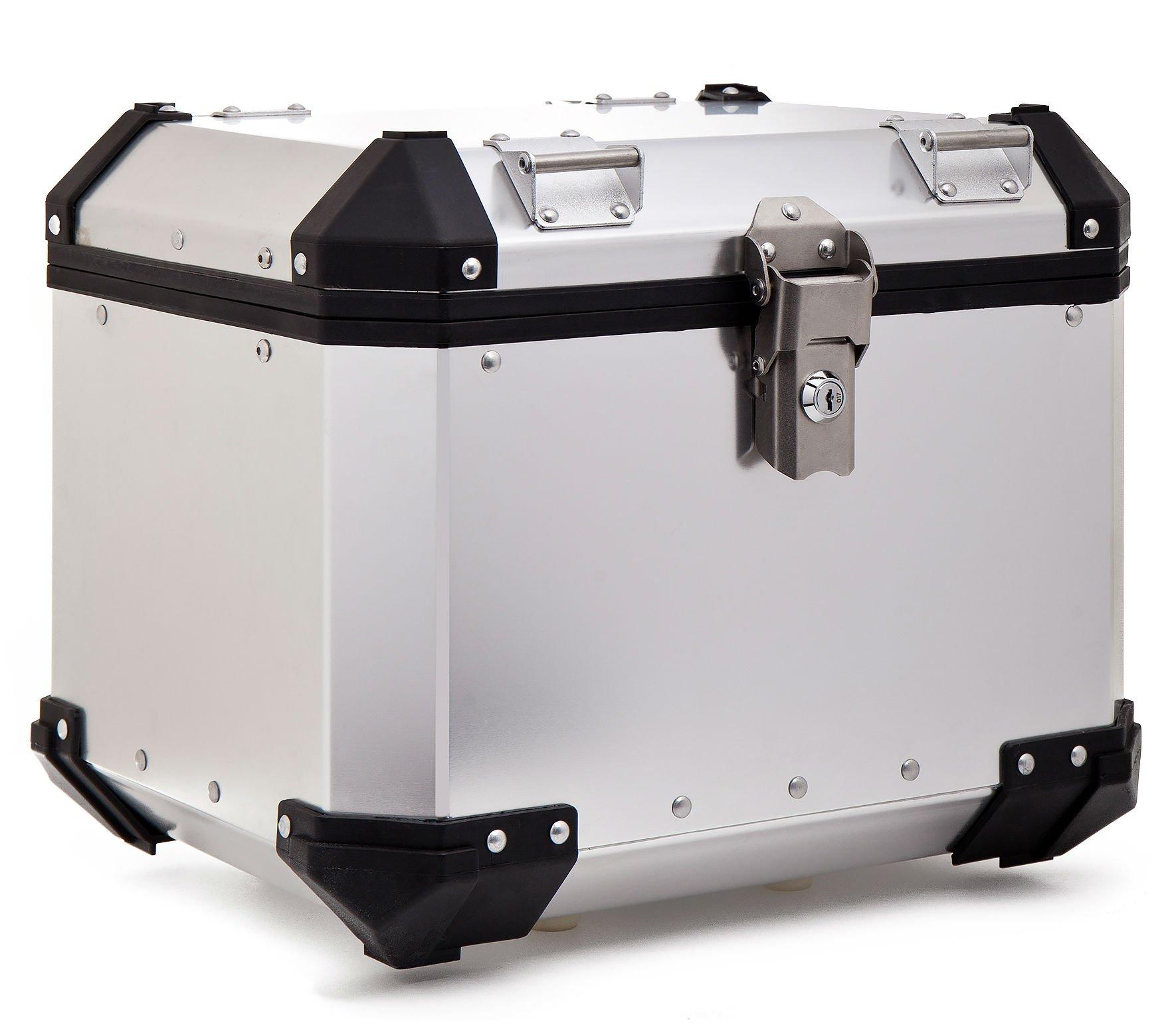 Shineray Tachogeber Tachosensor Speed Sensor EGL Eagle Universal without Magnet ATV Quad