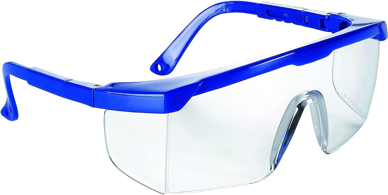 Gafas Anti-Salpicaduras Gafas Anti-Salpicaduras MZY1188 Gafas de Seguridad para Adultos y ni/ños