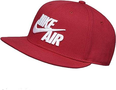Nike U NK Air True Cap Classic - Gorra, Unisex Adulto, Multicolor ...