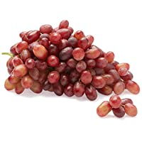 Grape Red Seedless Organic
