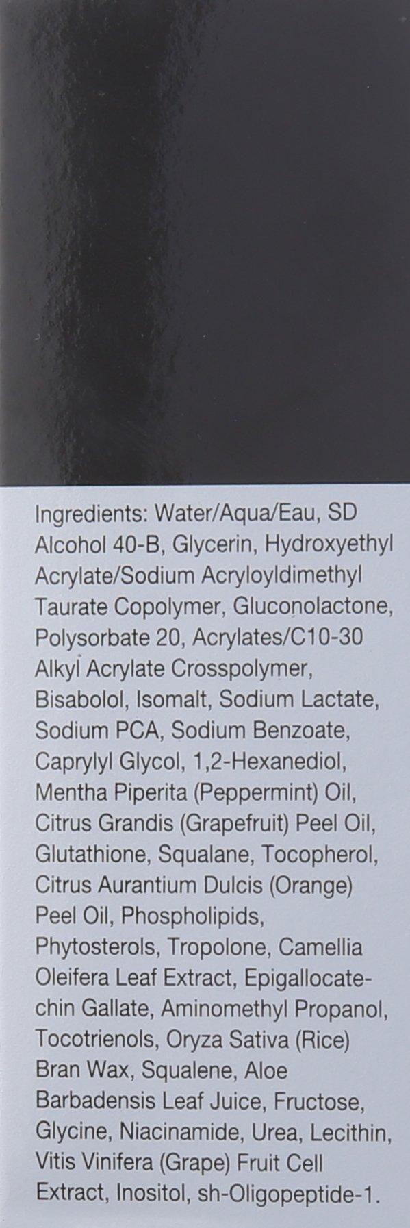PCA SKIN Rejuvenating Serum, Antioxidant Age Prevention Skin Booster for All Skin Types, 1 fl. oz.