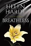Breathless (The Steel Brothers Saga Book 10)