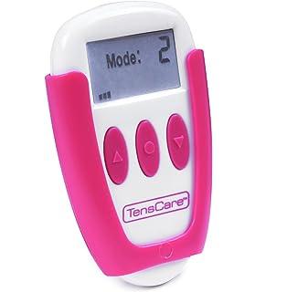 MenstruHeat - Almohadilla térmica para calmar los dolores ...