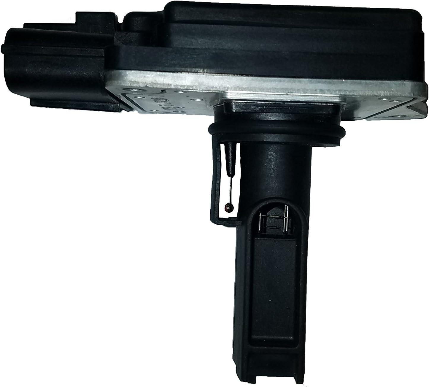 XL3F-12B579-BA OEM Mass Air Flow Sensor 245-2191 New Take off Fits MAF AF10131 MAS0229 AFLS174 for 11-16 6.7 Diesel