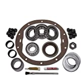 "Yukon (YK GM8.6-A) Master Overhaul Kit for GM 8.6"" Differential"