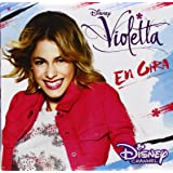 Violetta en Gira