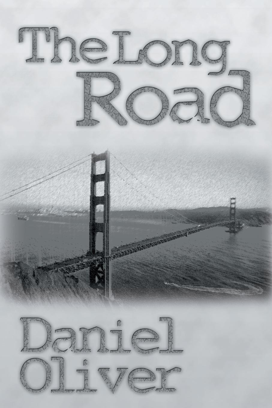 Download The Long Road pdf