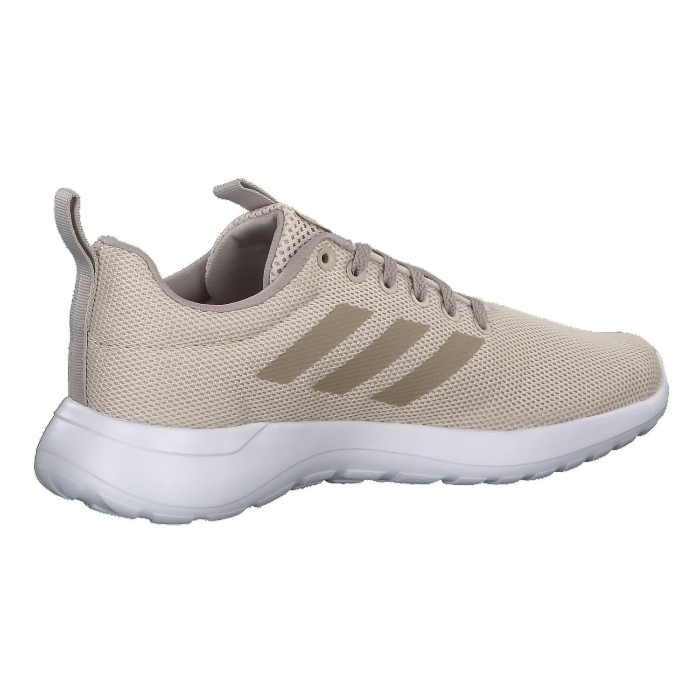 separation shoes 18ce2 3d073 adidas Womens Lite Racer CLN Fitness Shoes BB6895