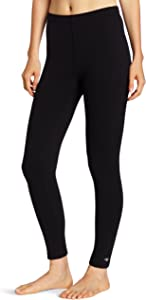 Duofold Double-Layer Thermal Leggings