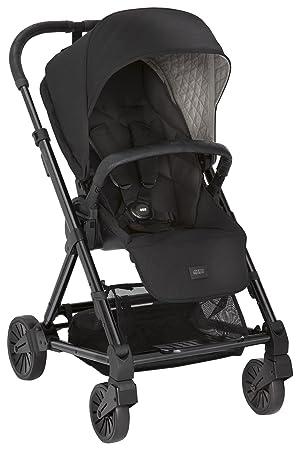 Mamas and Papas Urbo2 Stroller – Black