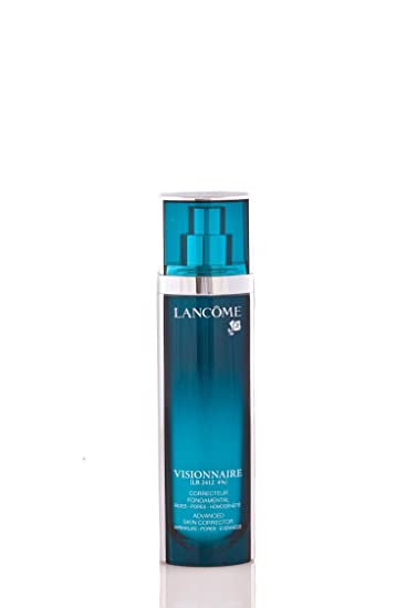 Lancome Visionnaire Advanced Skin Corrector, 1.7 Oz Cellular Hydrating Serum (Unboxed) 1oz