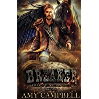 Breaker (1)