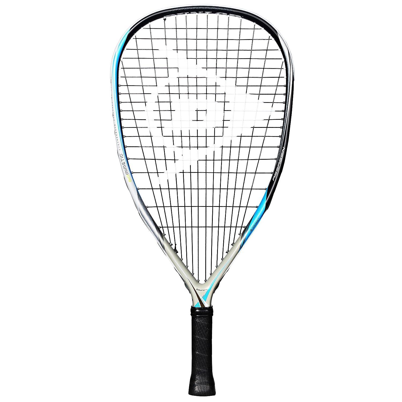 DUNLOP Biomimetic Assassin Raqueta de Racketball